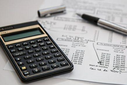 OUG nr. 37/2020 privind acordarea unor facilitati pentru creditele acordate de institutii de credit si institutii financiare nebancare anumitor categorii de debitori