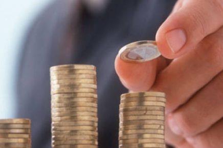 Punct de vedere referitor la Fondul Suveran de Dezvoltare si Investitii