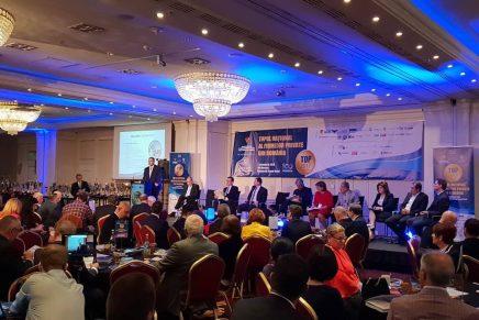 """Cea de-a 26-a editie a """"Topului National al Firmelor Private din Romania"""""""