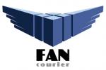 Fundatia FAN COURIER pregateste un nou proiect educational pentru 2019