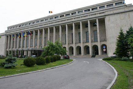 CNIPMMR sustine necesitatea existentei unui minister al antreprenoriatului, comertului si tehnologiei informatiei in cadrul structurii noului guvern
