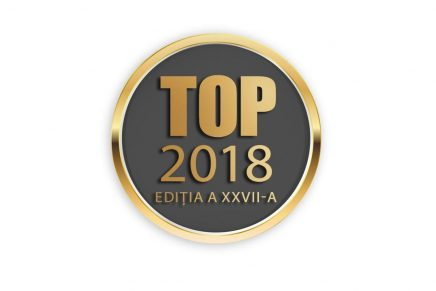 Scurta descriere a firmelor participante la Top 2018