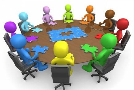 Pozitia CNIPMMR privind modificarea legii dialogului social