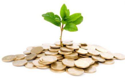 Propuneri de perfectionare/actualizare a schemelor de finantare instituite prin OUG nr. 130/2020