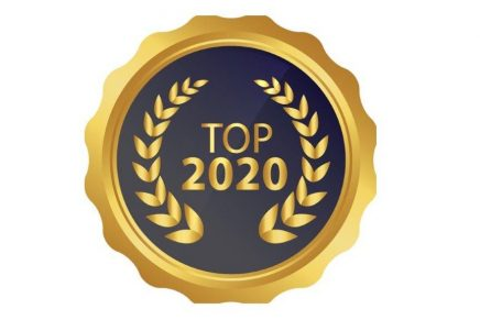 TOP 2020 – 30 Octombrie 2020
