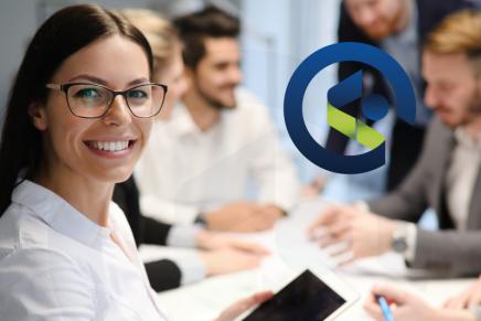 CNIPMMR implementeaza proiectul Social Entrepreneurs Nation
