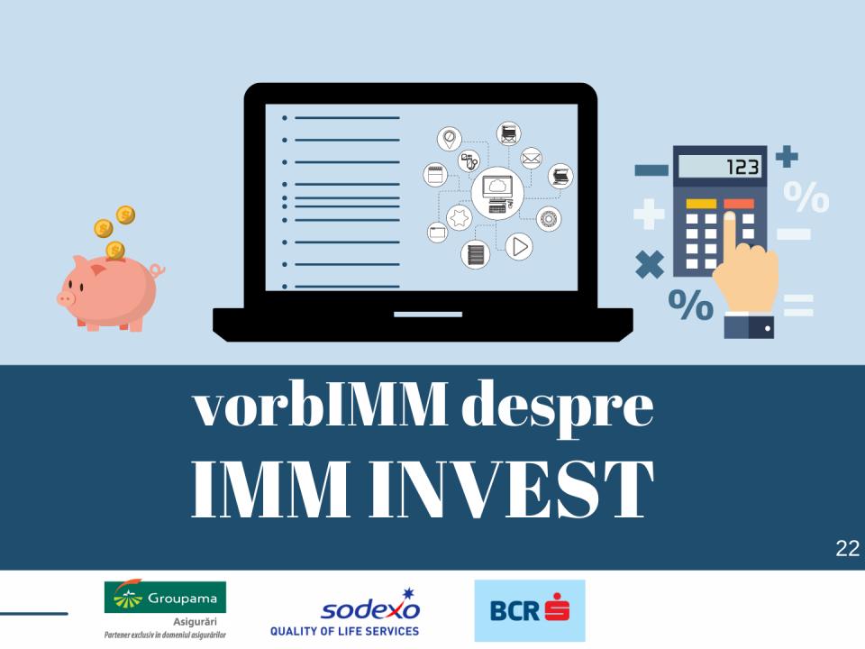 primele 10 câștiguri pe internet fără investiții 2021