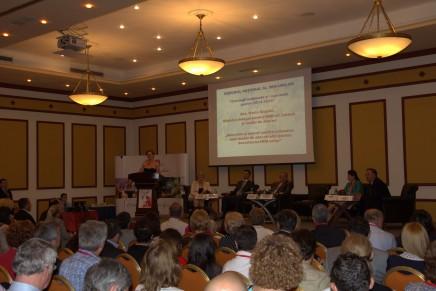 Forumul Naţional al IMMurilor ~2013~