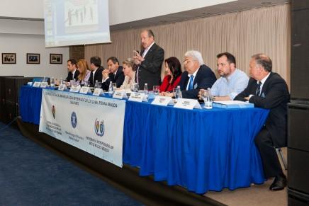 12 masuri pentru cresterea accesului IMM-urilor la finantare