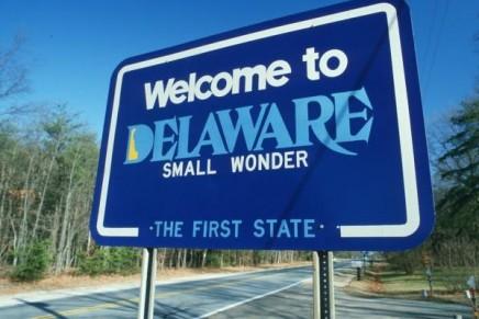 10 motive pentru a investi in statul american Delaware