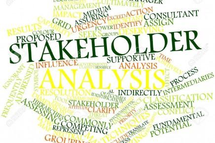 Managementul bazat pe stakeholderi si reluarea dezvoltarii economice