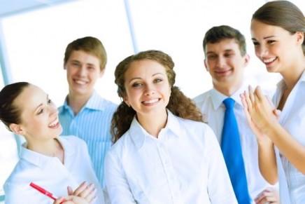 Necesitatea imbunatatirii performantei sistemelor nationale de invatare la locul de munca