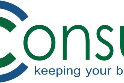 De ce sa alegi Business Continuity Consulting