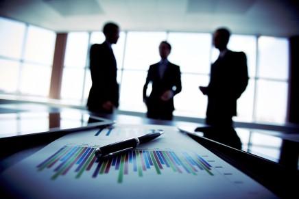 Gradul de implementare al masurilor de sustinere pentru mediul de afaceri care trebuiau aplicate in trimestrul I 2017