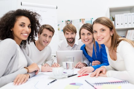 Lansarea schemei de mobilitate dedicata angajatilor