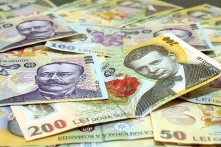 Patru scheme de ajutor de minimis pentru IMM-uri, aprobate de Guvern