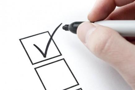 Acte normative adoptate in cadrul sedintei de Guvern – 22.03.2017