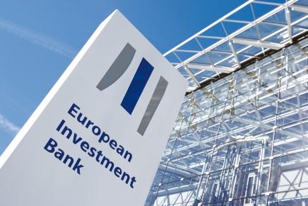 Raportul de activitate al Bancii Europene de Investitii – anul 2015