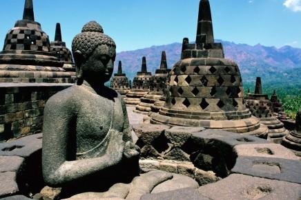 Potentialul nevalorificat al pietei indoneziene