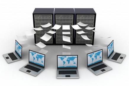 CNIPMMR cauta colaboratori din domeniile sistemelor integrate de management al documentelor si arhivarii electronice