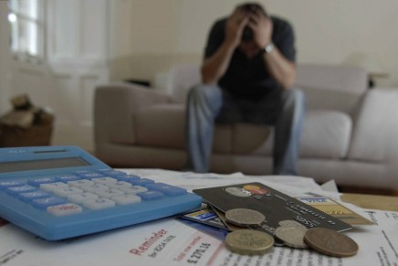 Impactul psihologic al situatiei economice actuale asupra intreprinzătorilor