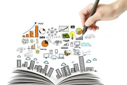 Elaborarea planurilor, politicilor si strategiilor in cadrul IMM-urilor