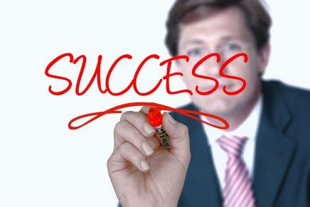 Succes important: Dublarea mediei anuale a infiintarii de SRL-D