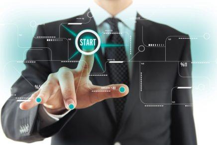 "Evenimentul ""4th International B2B Software Days – The Future of Digital Business"""