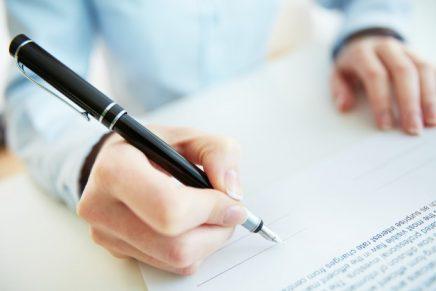 Din iulie, toate firmele si PFA vor trebui sa-si preschimbe actele de inregistrare la Registrul Comertului