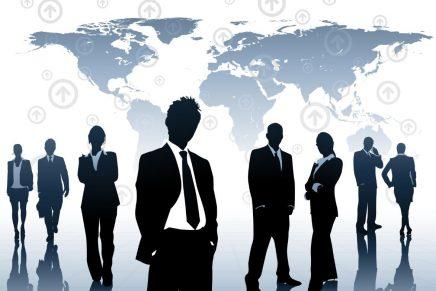 Pozitia CNIPMMR referitoare la proiectul privind infiintarea, organizarea si functionarea agentiilor pentru IMM-uri