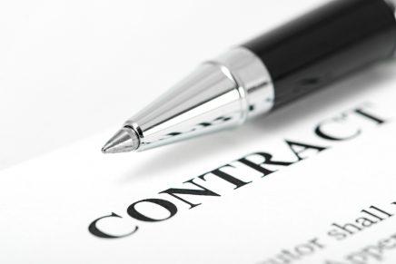 Ordonanta pentru modificarea si completarea legii nr. 227/2015 privind codul fiscal