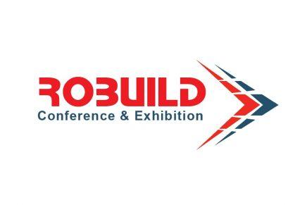 RoBUILD  – editia a 7-a  by Masini si Utilaje pentru Constructii