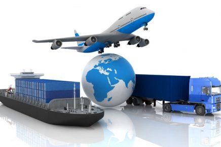 Oportunitati de export
