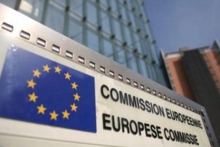 Pozitia CNIPMMR privind raportul de tara din 2018 pentru Romania
