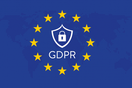 Sondaj CNIPMMR: Implicatiile GDPR pentru IMM-uri