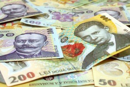 Propuneri CNIPMMR privind modificarea si simplificarea ORDONANTEI DE URGENTA privind unele masuri pentru acordarea de sprijin din fonduri externe nerambursabile IMM-urilor