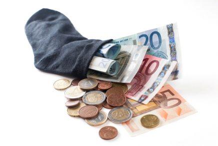 Propunere de modificare a sistemului naţional de compensare a creantelor, noi sarcini birocratice pentru IMM-uri