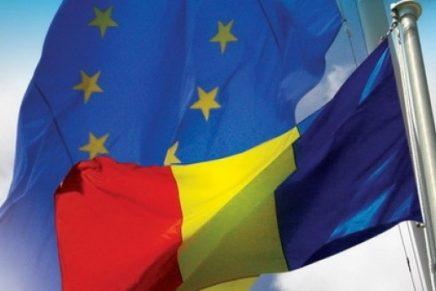 Pozitia CNIPMMR privind prioritatile Presedintiei romane a Consiliului UE din 2019