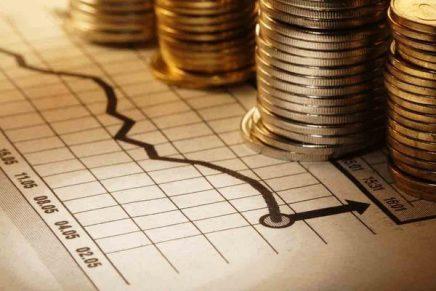 Sondaj CNIPMMR – test IMM privind salariul minim brut pe tara 2021