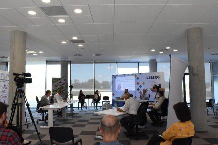 Planuri ambitioase pentru transformarea digitala a Regiunii Centru