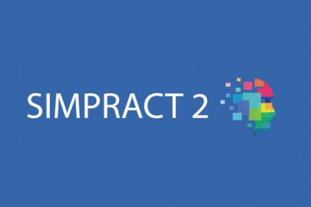 """Incheierea proiectului """"Practica in intreprinderi simulate – SIMPRACT 2"""""""